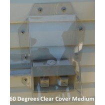 60_deg_cover_medium