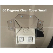 60_deg_cover_small