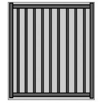 black_gate