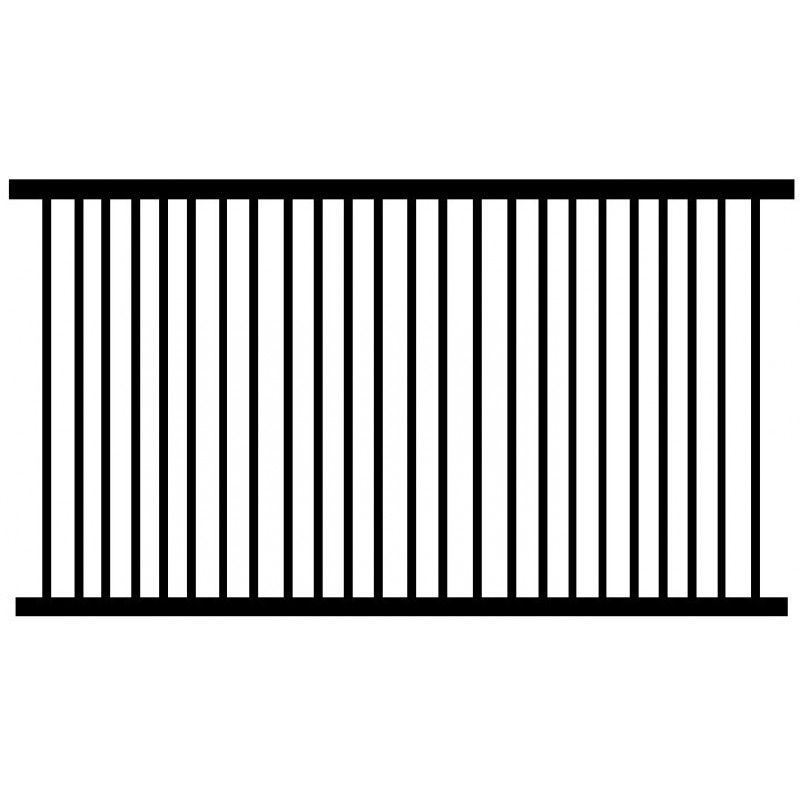 black_panel_1