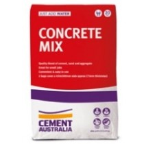 concrete_mix_1