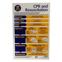 cpr_sign