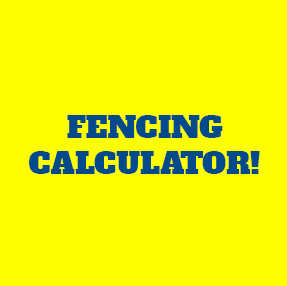 fencing_calc