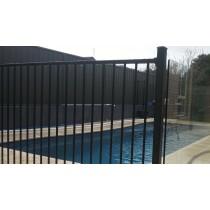 pool_fence_1