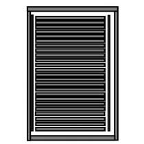 slate_grey_gate_1